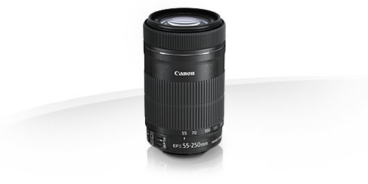 Canon-EF-S-55-250mm-f4-5