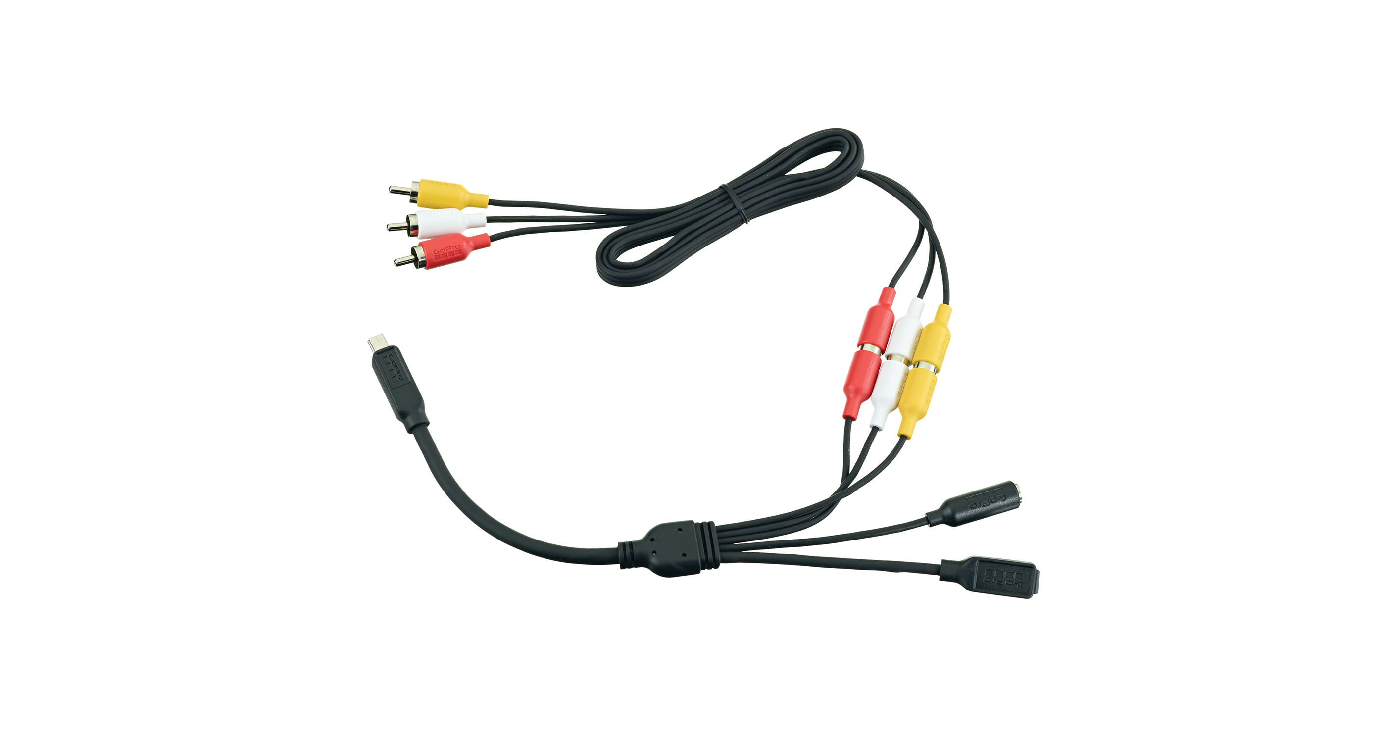 Cable combo 2