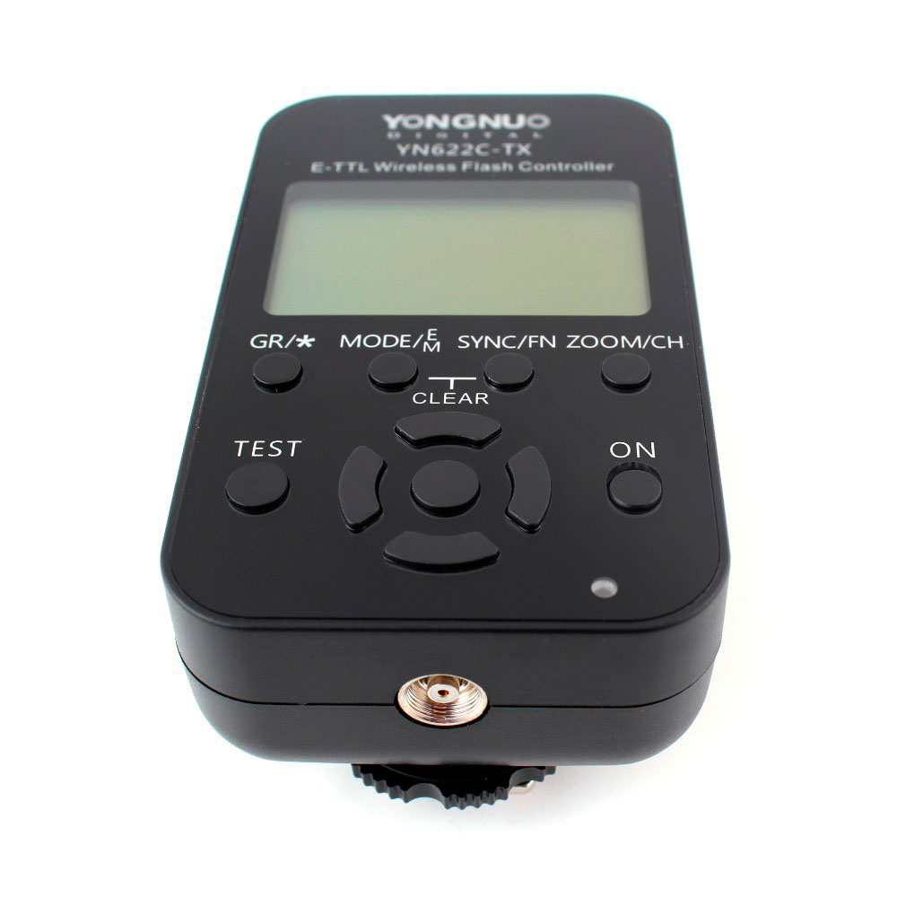 YN-622C-TX-at-Flash-Triggers-2