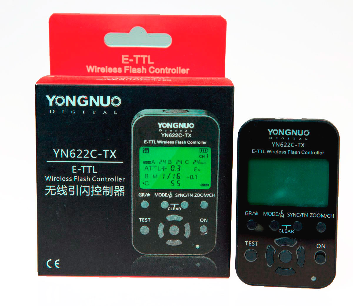 YN-622C-TX-at-Flash-Triggers