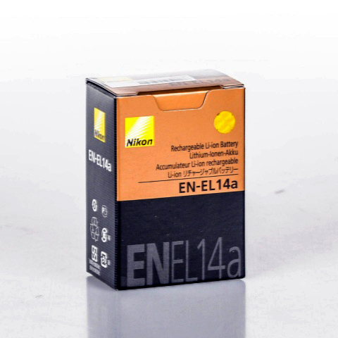 nikon-en-el14a-genuine-battery