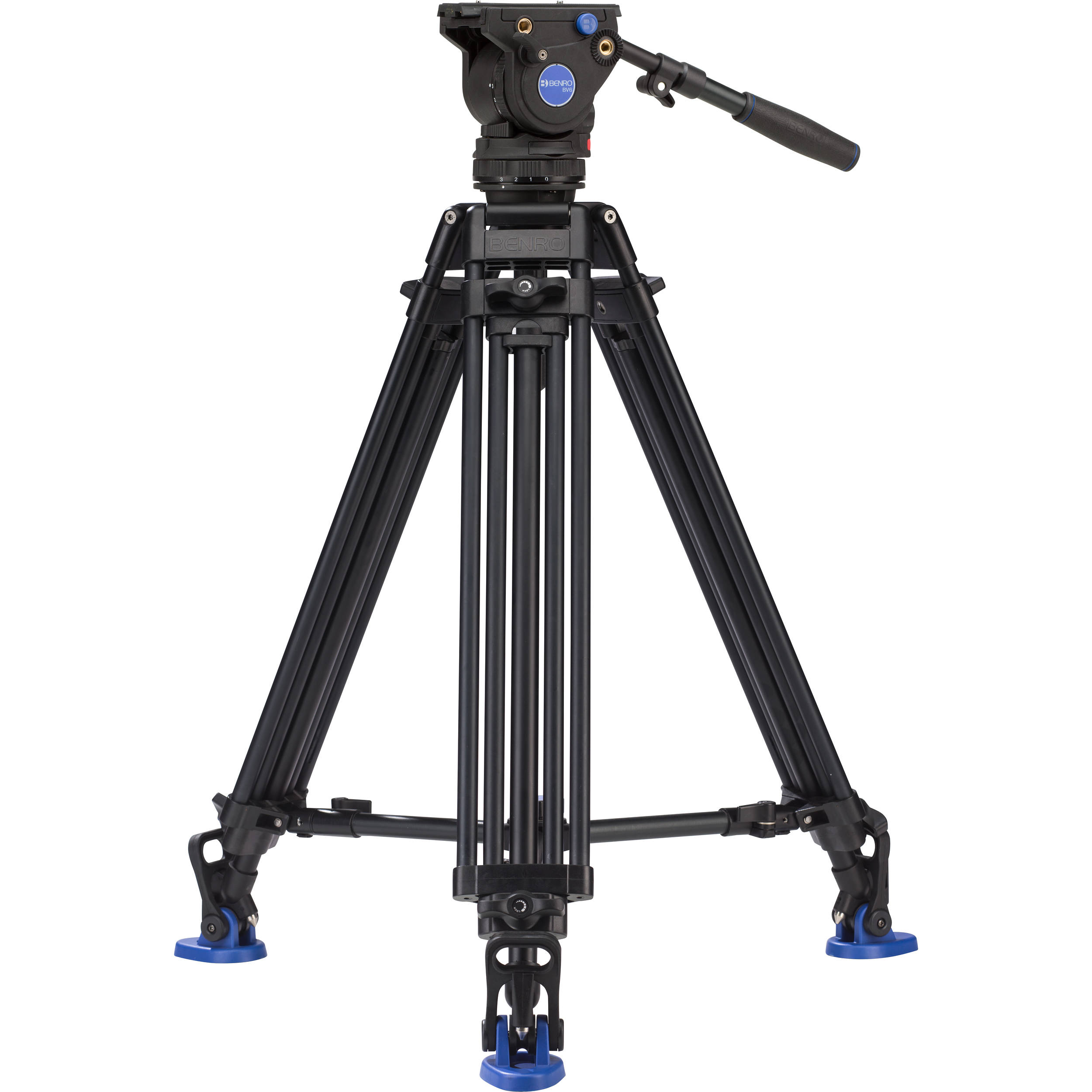benro_bv6pro_bv4pro_video_tripod_kit_1246007
