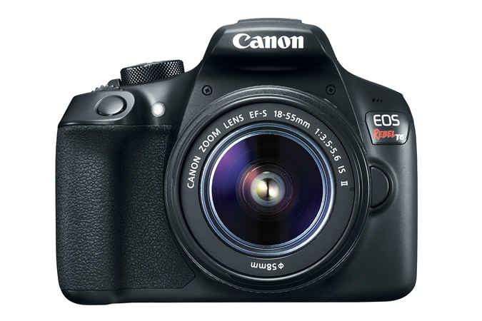 eos-rebel-t6-front-d